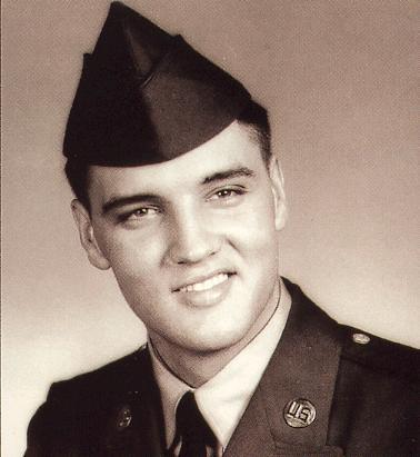 Military cunt cap